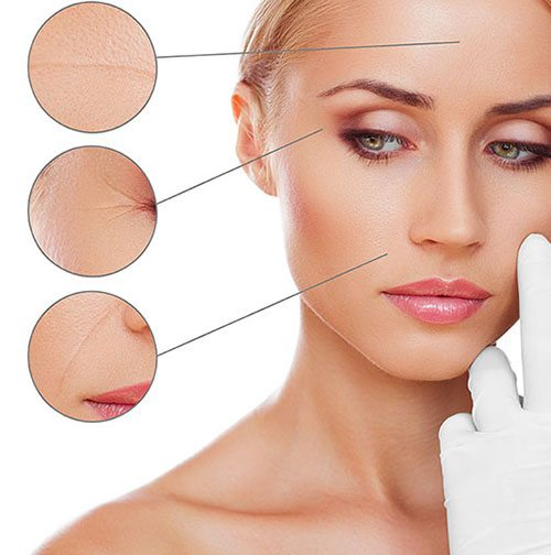 http://www.aestheticon.ae/wp-content/uploads/2016/05/anti-wrinkle-th.jpg