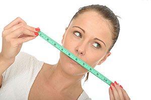 liposuction-second