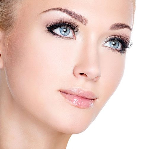 http://www.aestheticon.ae/wp-content/uploads/2016/05/nose-reshaping-th.jpg