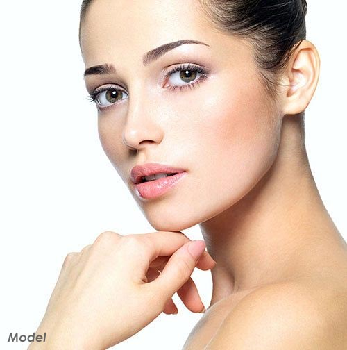 http://www.aestheticon.ae/wp-content/uploads/2016/05/skin-care-treatments.jpg