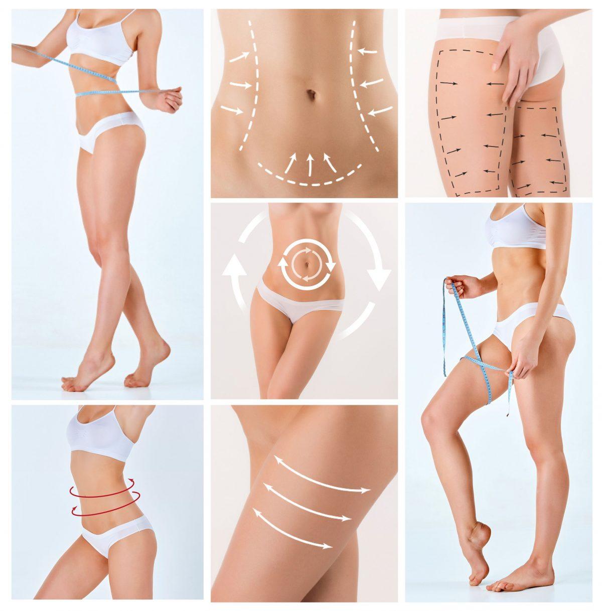shutterstock_335571482.body_.shaping-1200x1218.jpg