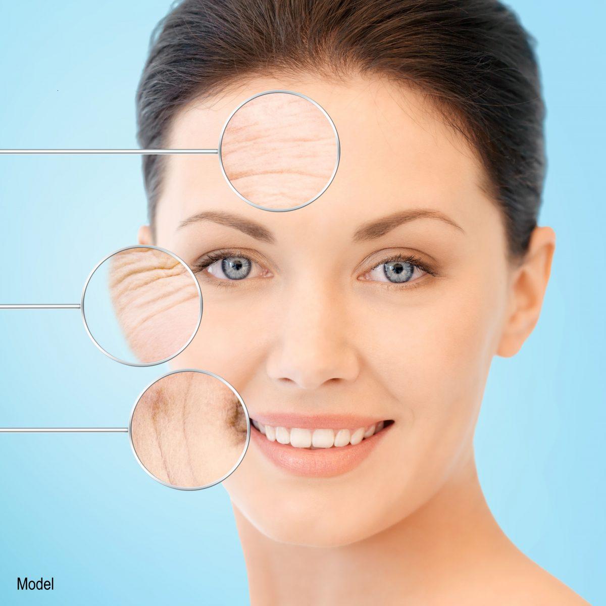 shutterstock_249902191.anti_.wrinkle.face_.w.model_.crop_-1-1200x1200.jpg