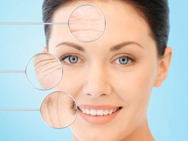 https://www.aestheticon.ae/wp-content/uploads/2019/04/shutterstock_249902191.anti_.wrinkle.face_.w.model_.crop_-1-640x480.jpg