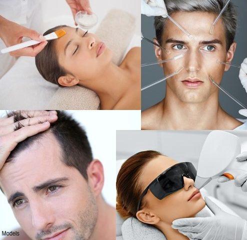 https://www.aestheticon.ae/wp-content/uploads/2019/11/Skincare.lhr_.wom_.men_.crop_._mod.01.11.19-494x480.jpg