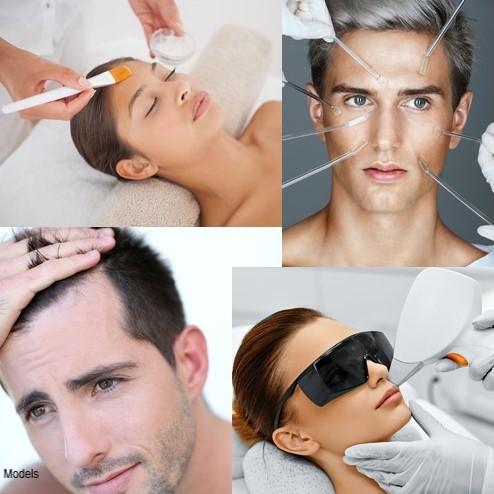 Skincare.lhr_.wom_.men_.crop_._mod.01.11.19.jpg