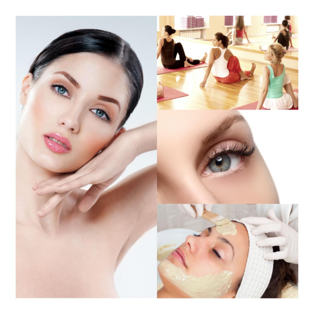 skincare.hairfree.yoga_.eyes_-1200x1200.png